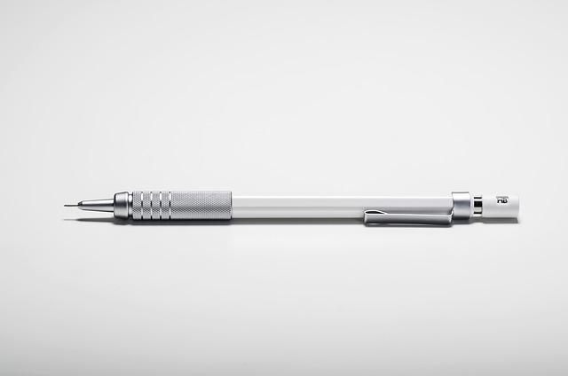 Pennen bedrukken: zeer populair als cadeau. vooral zakelijk