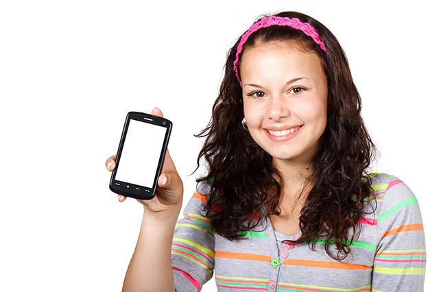 Cadeau tiener? Over de juiste cadeaukeuze voor een tiener!
